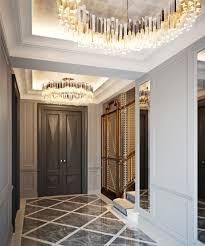 100 Interior Villa Design Private Residence Monte Carlo Morpheus London