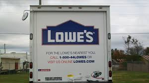 100 Rent A Truck From Lowes Whiting Door Manufacturing Corp Whiting Products On USS JSON DUNHM