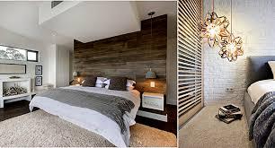 Pendant Lamps Bedroom Design 2018 Trends