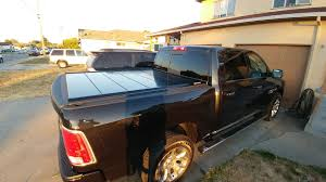 Https://www.peragon.com/ephp/reviews/photos/dodge | Dodge Truck ... Removable Tonneau Covers Bak Bakflip F1 Hard Folding Truck Bed Cover Without Cargo Channel For Dodge Ram 1500 Tremendous Gator Tri Fold Videos A Heavy Duty Opened Up On Flickr Revolver X2 Rolling Ram 65 Ft Bed Covers Ram Daytona Tonneau Cover Youtube Project Lead Sled Part 4 Gaylords Photo Image 57 Wo Rambox 092018 Retraxpro Mx Amazoncom Tonnopro Hf250 Hardfold Awesome Vanish 6 Best For Reviews Buyers Guide