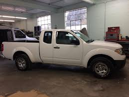 2013 NISSAN FRONTIER EXTRA CAB 99K $ 9,450 | WE SELL THE BEST TRUCK ... Used Car Nissan Navara Panama 2013 Nissan Navara Automatico 4x4 Armada Vs Pathfinder Xterra Which Suv Is Right For You Preowned Titan Sv Crew Cab Pickup In Sandy X3938a Ud Gw 26410 Quonn 12cube Tipper Truck Sale Junk Mail 12cube De Queen Vehicles Sale 2012 Frontier Pro4x Longterm Update 10 Motor Trend Automatic Ldon Uk Kingston St Ram Trucks Ceo Jumps To Us Truck Of The Year Contender Nv3500 Wikipedia
