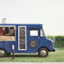 Ello Gov'na - Niagara, ON Food Trucks - Roaming Hunger