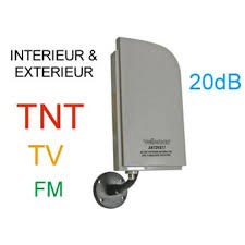 meilleure antenne tnt interieur antenne tnt hd exterieur antenne tnt hd exterieur sur