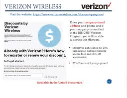 Untitled Verizon Wireless Help Line Examples And Forms Promo Code Free Acvation Home Facebook Shop At Enjoy 15 Discount On Monthly Plans Of Live Att Iphone Xs Iphone Max Bogo 700 Off 5 Stockpile Gc From For Up Members Early Upgrade Coupon Coupon Reduction Real Debrid 6s 32gb Per Month 120 Total Online Introducing The New 5g Bring You Ultrafast Code Wireless Stores Around Me Coupons Cricket Referral 2019 How To Get 25 Savvy