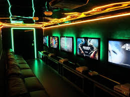 Happy #NationalRelaxationDay! Looking Host An Event Or Birthday ... Video Game Party Bus For Birthdays And Events Ultimate Room Mr Truck Gamez On Wheelz Macon About Mocha Dad Pinterest Gaming Join The Experience Facebook Video Game Truck Archives Squad Gaming Experience Waiting For You Us We Are Available Tough Science Changer Obstacle Course F150 Rental In Wichita Kansas Evan Laurens Cool Blog 22413 Gametruck Fish Mcbites Windy City Theater Kids Birthday
