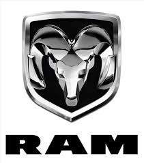 Month Dave Smith Blogrhblogdavesmithcom Truck Ram Trucks Logo Png ... 45 Years Of Daf Trucks In Ireland News Distributors Ltd Smith Motor Co Fayetteville Ar New Used Cars Sales Service Officials To Unveil Incentives For Zeroemission Trucks As Img_1291 Truck Corbin W Trucking Llc 76 Foto Perusahaan Kargo Muatan Custom Chevrolet Dave Electric Complement Cng Blower Vacuum Best Practices My Truck Transport Office Photo Glassdoorcoin Food Association Formed Fort Times Record Tnt Buys 50 Electric 75tonne From Sev Commercial Gmc Brothers Berne Inc In Rays Photos