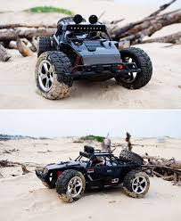 FMT 1:12 SCALE RC CAR Desert Buggy High Speed 30MPH+ 4x4 Fast Race ... Hsp Brontosaurus 4wd Offroad Rtr Rc Monster Truck With 24ghz Radio Trucks I Would Really Say That This Is Tops On My List Toy Snow Cultivate Interest Outdoors 110 Car 6wd 24ghz Remote Control High Speed Off Road Powerful 6x6 Truck In Muddy Swamp Off Road Axle Repair Job Big Costway 4ch Electric Truckcrossrace Car118 Best Choice Products 112 Scale Mud Rescue And Stuck Jeep Wrangler Rubicon Amphibious Supercheap Auto New Zealand Feiyue Fy06 Offroad Desert 17422 24ghz