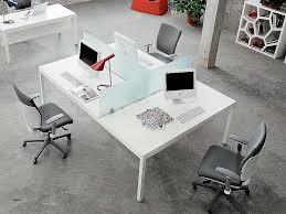 obturateur bureau bureau obturateur bureau lovely bureau bench 3 personnes link of