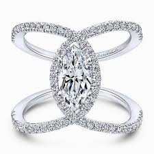Fresh Matching Engagement Rings Inspirational His and Hers Wedding