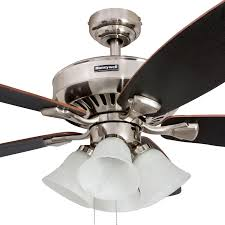 Hunter Ceiling Fan Making Clicking Noise by 52