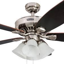 Litex Ceiling Fan Wiring Diagram by 52