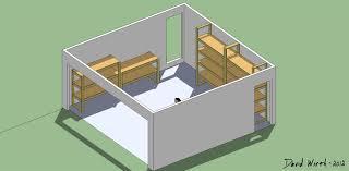 best woodworking plans book wooden wall shelf designs wooden plans