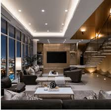 100 Penthouse Story At 45000 A Month This Is Chicagos Most