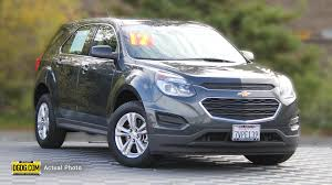 Pre-Owned 2017 Chevrolet Equinox LS Sport Utility In Vallejo ... 8year Project Build 1972 Chevrolet C10 Comes To Life Hot Rod Network 2019 Silverado 4cylinder Turbo First Review Kelley Blue The Top 5 Pickup Trucks With The Best Resale Value In Us Chickasha New 1500 Vehicles For Sale John Holt Look Book All Used Inventory Buick Gmc Of Murfreesboro 2018 Chevy Lineup Place Strong In Kelley Blue Book 1985 Chevy Nova1973 350 Engine Specifications List For Is Basically And A Rally Car Preowned Lt 4d Double Cab San Jose Value 1987 Silveradochevy Truck Picture