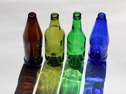 100 Container Projects Glass Recycling Wikipedia