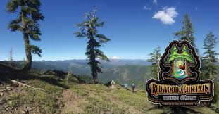 pints for non profits at redwood curtain brewing company 2017