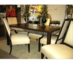 French Script Chair Canada by Custom Table Pads For Dining Tables Vinyl Room Pad Protectors