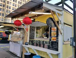 Eat Spicy Hand-Pulled Chinese Noodles At This Downtown Food Cart ... 14 Portland Food Carts In 16 Hours Eater 13 Of The Best Cities World To Eat Street Flavorverse Mercado Color Me Green Back From La Arepa Authentic Venezuelan Food Truck Oregon A Photo Essay Amelia Pape Is Putting Fresh On Wheels Essentials 10 Mustvisit Serious Eats Spicy Handpulled Chinese Noodles At This Dtown Cart Portlands Famous Pods Marriott Traveler Portland Or February 27 2016 The Dump Truck Very Popular