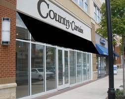 Country Curtains West Main Street Avon Ct by Country Curtains Country Curtains Ct Inspiring Pictures Of