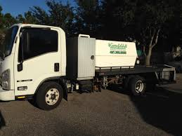 New And Used Trucks For Sale On CommercialTruckTrader.com Used 2013 Ford F150 For Sale Tampa Fl Stock Dke26700 Cars For 33614 Florida Auto Sales Trades Rivard Buick Gmc Truck Pre Owned Certified 06 Freightliner Sprinter 2500 Hc Cargo Van Global Ferman Chevrolet New Chevy Dealer Near Brandon Ice Cream Bay Food Trucks F150 In 33603 Autotrader 2017 Nissan Frontier S Hn709517 To Imports Corp Mercedesbenz 2014 Toyota Tundra Limited 57l V8