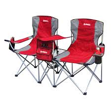 Kelsyus Go With Me Chair Canada by Shop Beach U0026 Camping Chairs At Lowes Com
