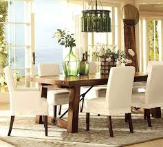 Barn Dining Table Ideas Pottery Room Lovely Extending Of