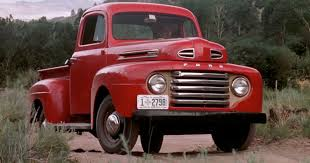 Ford Celebrates The 100th Anniversary Of Its Pickup Trucks Old Parked Cars 1948 Ford F1 351940 Car 351941 Truck Archives Total Cost Involved 2009 Ppg Nationals 1949 Shop Safe This Car And Any Heavy Duty F5 F6 Engine Rouge 239 V8 226 Six For Sale Classiccarscom Cc987666 12 Ton Pickup Cc1017188 Hot Rod Pickups Short Bed Vintage Vintage Trucks 1951 Classics On Autotrader Classic Trucks Timelesstruckscom Whats The Best Selling Car In America Thats Right A Truck