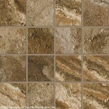 archaeology chaco 3x3 mosaic porcelain tile