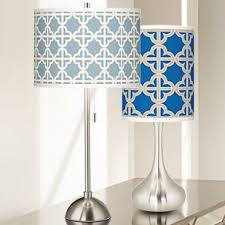 Table Lamps For Bedrooms by Table Lamps For Bedroom Living Room And More Lamps Plus