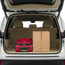 2013 Toyota Highlander Captains Chairs by Explore The Highlander At Miller Toyota In Manassas Va