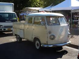 Curbside Classic: 1962 VW Double Cab Pickup – The Granddaddy Of ... 1990 Vw Doka Double Crew Cab 19tdi Diesel Pickup Truck Zombie 2017 Sema 1959 1of 600 2997 Pclick Volkswagen Youtube 1971 F2001 Houston 2015 1969 Sold 1992 Transporter Doka German Cars For Sale Blog Light Commercial Amarok 20 Bitdi 1966 Type2 Doublecab Pickup Truck Custom_cab Flickr 1962 F177 Monterey 2016 2010 20bitdi Double Cab Highline 4motion Junk Mail