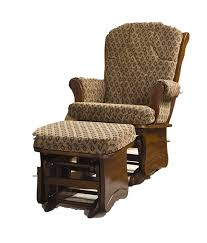 Cheap Replacement Cushions For Glider Rocker, Find ... Best Glider And Ottoman Fix Up Your Nursery Tiny Fry Storkcraft Avalon Upholstered Swivel Bowback Cherry Finish Cheap Rocking Chair And Find Recling Rocker Set Cherrybeige Baby With Pink Shop Tuscany With Reversible Cushions Incredible Winter Deals On
