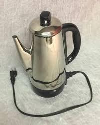 La Foto Se Esta Cargando Hamilton Beach 40616 Acero Inoxidable 12 Cup Electrica