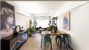 100 What Is A Loft Style Apartment This New York Style Loft Apartment In Mumbai Is Every Bachelors Dream