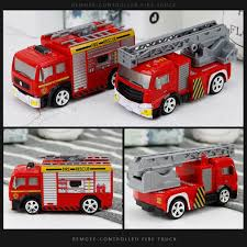 Simulation Mini Fire Engine Fire Truck For Children Toy Rechargeable ... Dropshipping For Creative Abs 158 Mini Rc Fire Engine With Remote Revell Control Junior 23010 Truck Model Car Beginne From Nkok Racers My First Walmartcom Jual Promo Mobil Derek Bongkar Pasang Mainan Edukatif Murah Di Revell23010 Radio Brand 2019 One Button Water Spray Ladder Rexco Large Controlled Rc Childrens Kid Galaxy Soft Safe And Squeezable Jumbo Light Sound Toys Bestchoiceproducts Best Choice Products Set Of 2 Kids Cartoon