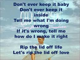 no ceiling lyric video cody simpsonmp3 play online pundaluoyatmv