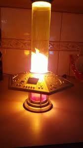 Spencers Lava Lamp Contest by Exploding Tardis Lava Lamp Doctor Who Pinterest Lava Lamp