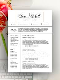 Modern Resume Template, Modern Resume Design For Word | 1+2 Page Resumes,  Cover Letter, Icons | Instant Download | SALE On 2 Or More 8 Etsy Shopping Hacks To Help You Find The Best Deals The Why I Wont Be Using Etsys Email Coupon Tool Mriweather Pin On Divers Fashion Get 40 Free Listings Promo Code Below Cotton Promotion Code Fdango Movie Tickets Press Release Write Up July 2018 Honolu Star Bulletin Newspaper Sale Prettysnake Codes Shopify Vs Should Sell A Marketplace Or Website Create Coupon Codes Handmade Community Amazon Seller Forums Cafepress Vodafone Deals Sim Only How To A In 20 Off At Ecolution Store In Coupons January 2019