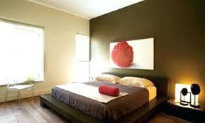 d oration chambre adulte peinture peinture chambre adulte taupe deco couleur chambre couleur peinture