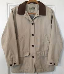 LL BEAN Adirondack Barn Coat Field Jacket Women's Medium Corduroy ... Clothing Women 11fl20 At 6pmcom Larkin Mckey Womens Canvas Barn Coat 141547 Insulated Jackets Ll Bean Adirondack Field Jacket Medium Corduroy Woolrich Dorrington Long Eastern Mountain Sports Flanllined Plus Size Coats Outerwear Coldwater Creek Petite Nordstrom Tommy Hilfiger Quilted Collarless In Blue Lyst Patagonia Mens Iron Forge Hemp Youtube