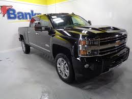 2019 New Chevrolet Silverado 2500HD 4WD Crew Cab Standard Box High ... Features Aa Cater Truck Standard Cab 2002 Used Gmc Savana G3500 At Dave Delaneys Columbia Service Body Bodies Highway Products 2019 New Chevrolet Colorado 4wd Crew Box Wt Banks Preowned 2010 Silverado 2500hd Work Pickup Renault Gama T 430 2014 Package Available_truck Tractor Better Built Crown Series Dual Lid Gull Wing Crossover Back Side Of Modern Metal Container Cargo Dump Franklin Rentals For A Range Of Trucks