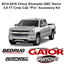 Amazon.com: Gator Covers Custom Kits (fits) 2014-2018 Chevy ... Chevy Silverado Truck Bed Dimeions Dan Vaden Chevrolet Brunswick Details About Fits 1418 Sierra 1500 Raptor 02010306 Side Rails 2017 Price Photos Reviews Features Rightline Air Mattress 1m10 How Realistic Is The Test Covers Cover 128 Pickup Trucks Valuable 2014 3500 8 19992006 Truxedo Edge Tonneau 881601 Truxedocom 2015 2500hd Built After Aug 14 4wd Double Honda Pioneer 500 Sxs Truxedo Lo Pro Invisarack Rack 2007 2500 Hd Classic V8 81 Trux581197 Decked Drawer System For Gmc 082018 Dg4