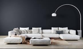 streichen lomado möbel