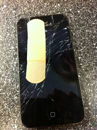 Cracked Apple Solutions Home