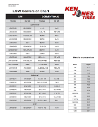 Tractor Tire Size Chart Inches - Tractor Tire Conversion Chart ... Tire Pssure And The Cold Bontragers Psi Cversion Chart Will Tractor Size Inches Tire Cversion Chart Goodyear Philippines Launches 4 New Suv Tires Designed For Any Find Best Consumeraffairs Toyo Open Country At 2 Page 10 Ford Powerstroke Diesel Gallery Free Examples Thesambacom Split Bus View Topic 14 Tires Some Fender Info Please Ranger Sizes Wheels Pinterest Peerless Chain Autotrac Passenger Chains 0155510 Walmartcom Sizing 18 Wheel 2014 2015 2016 2017 2018