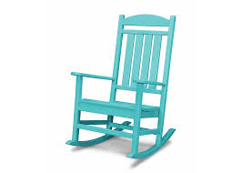 Polywood Rocking Chairs Amazon by Shop By Collection