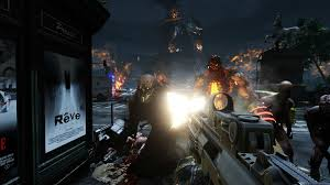 Killing Floor Fleshpound Hitbox by News On Any Other Big Zeds Aside From Scrake And Fleshpound