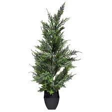 Christmas Tree Preservative Spray by Holidays U0026 Celebrations Christmas Christmas Trees Floral