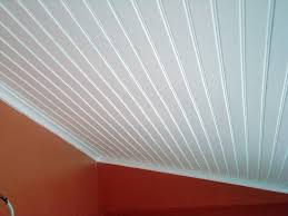 outdoor vinyl ceiling panels outdoor ideas