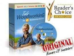 teds woodworking plan review scam pdf ebook free download